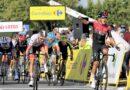 Tour de Pologne. Świetny finisz Ekwadorczyka