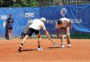 Z Bytomia na Roland Garros