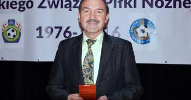 Szachnistowski