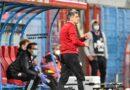 Piast chce w lidze pokazać europejskie oblicze