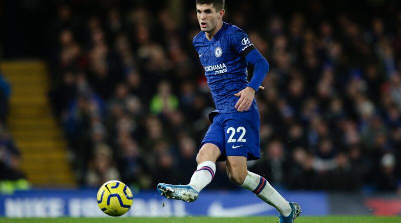 FK Krasnodar – Chelsea FC