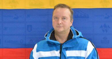 Leonid Parfionow