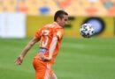 Mateusz Grzybek: Trudno nam strzelić gola