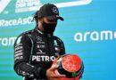 Formuła 1. Hamilton dogonił Schumachera