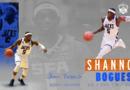 Shannon Bogues