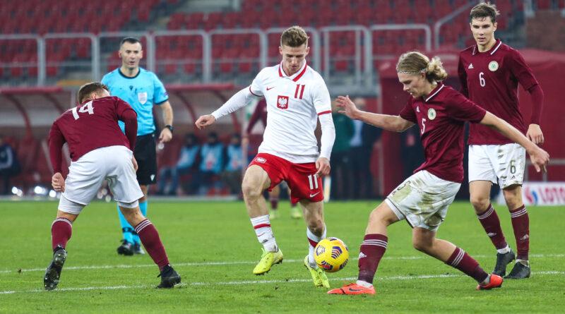 Dawid Kurminowski