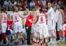 EuroBasket 2022. O awans w Gliwicach