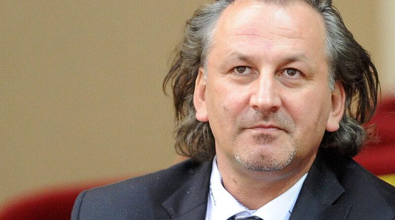 Mirosław Minkina