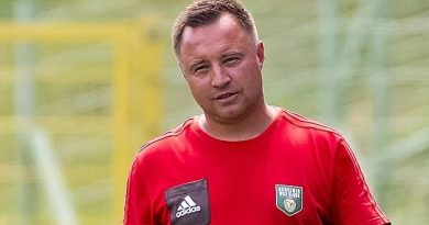 Ryszard Pietraszewski
