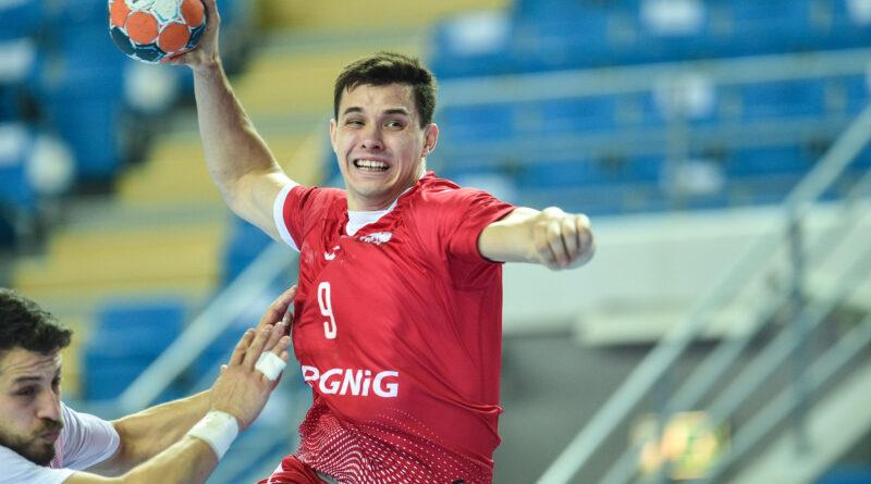 Grzegorz TKACZYK