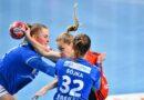 PGNiG Superliga kobiet. Chorzowianki powalczyły…