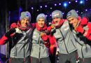 Puchar Świata. Lahti pełne sukcesów