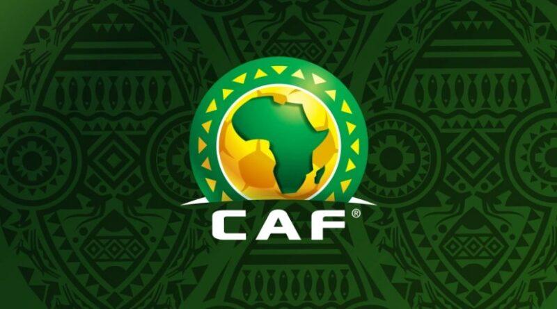 Mistrzostwa Narodów Afryki