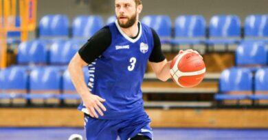 Energa Basket Liga. Ostatecznie rozwiać nadzieje Anwilu