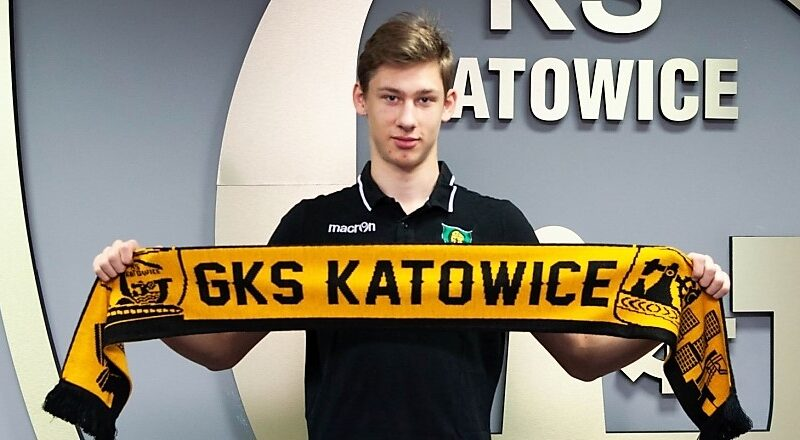 Patryk Kukulski
