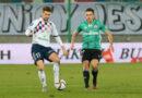 Górnik Zabrze – Legia Warszawa