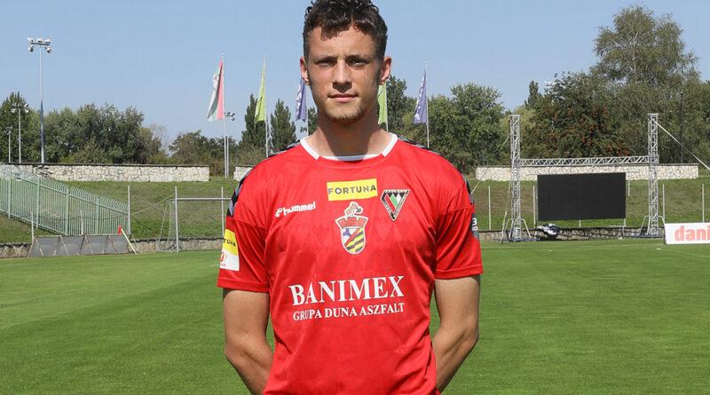 Jakub Sangowski