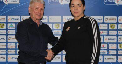 Monika Maliczkiewicz