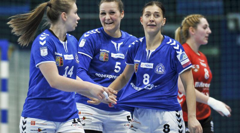 Karolina Jasiowska