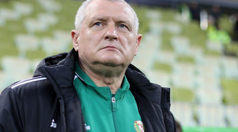Grzegorz Kowalski