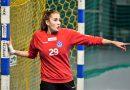PGNiG Superliga kobiet. Gdy się bardzo czegoś chce…