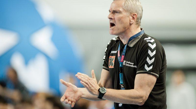Lars Walther