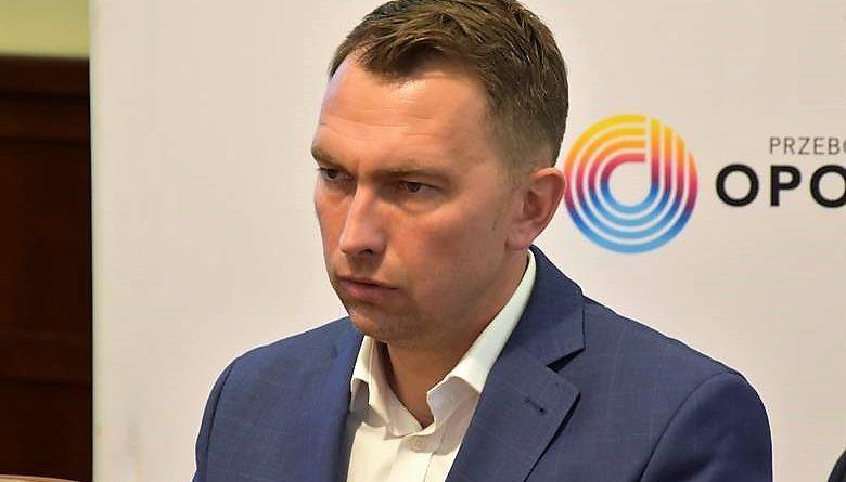 Tomasz Lisińki
