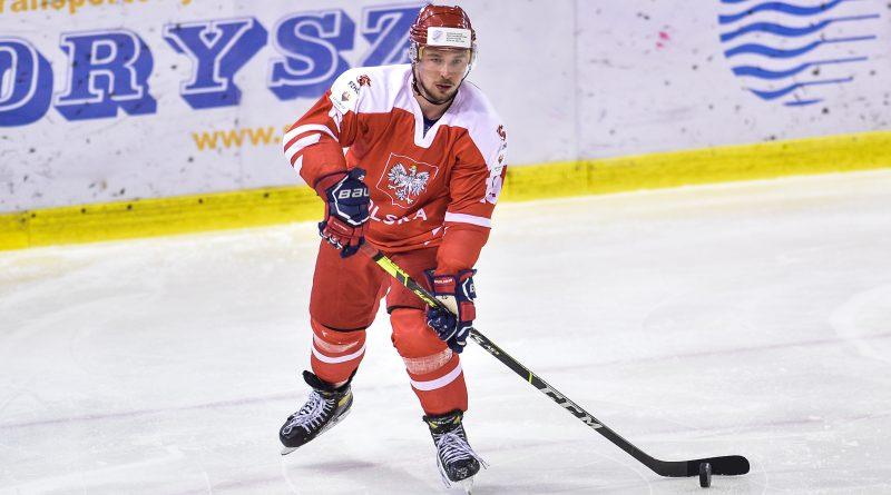 Olaf Bizacki
