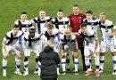 Euro 2020 – Grupa B. Jak nie z Danią, to z kim?