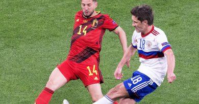Euro 2020 – Grupa B. Ostatnia szansa Duńczyków
