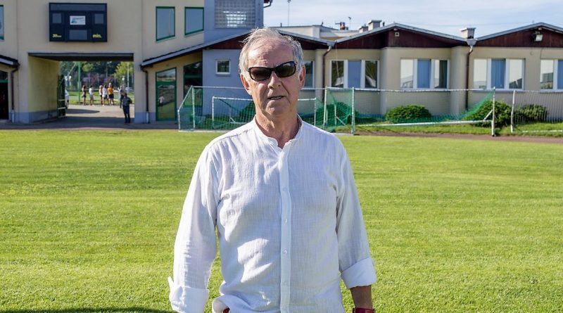 Stanisław Janus