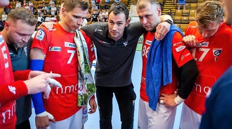 Marcin Lijewski: Padliśmy, po prostu