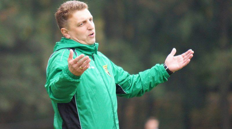 Krzysztof Górecko
