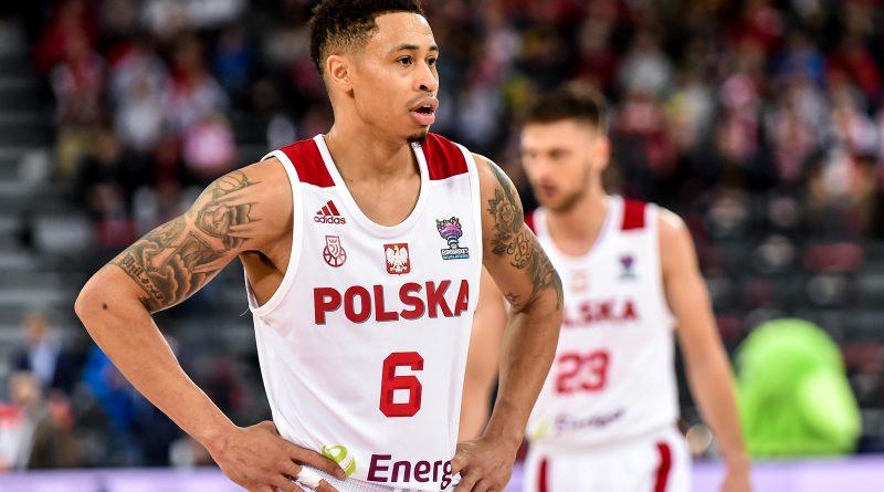Litwa - Polska