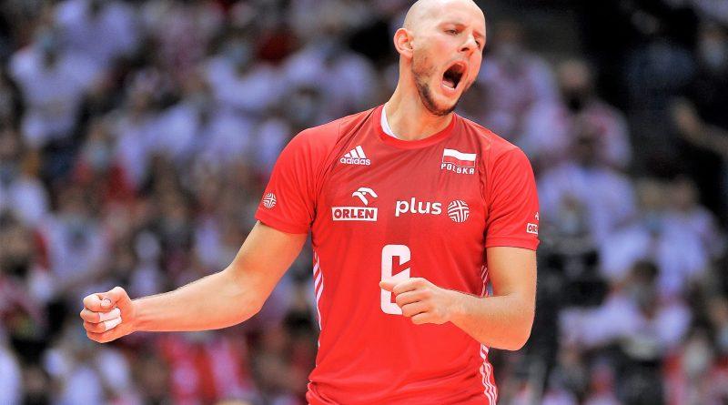 Polska – Ukraina