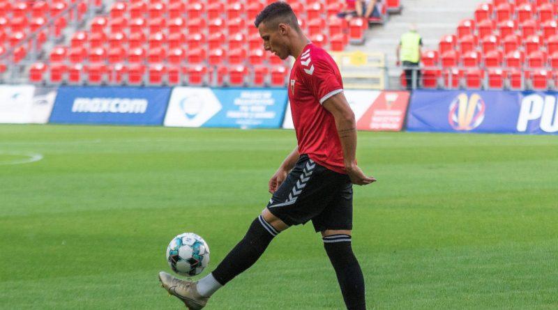 Damian Nowak