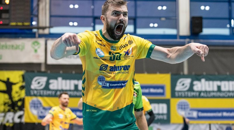 Uros Kovacević